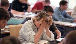 aburrimiento-en-la-escuela