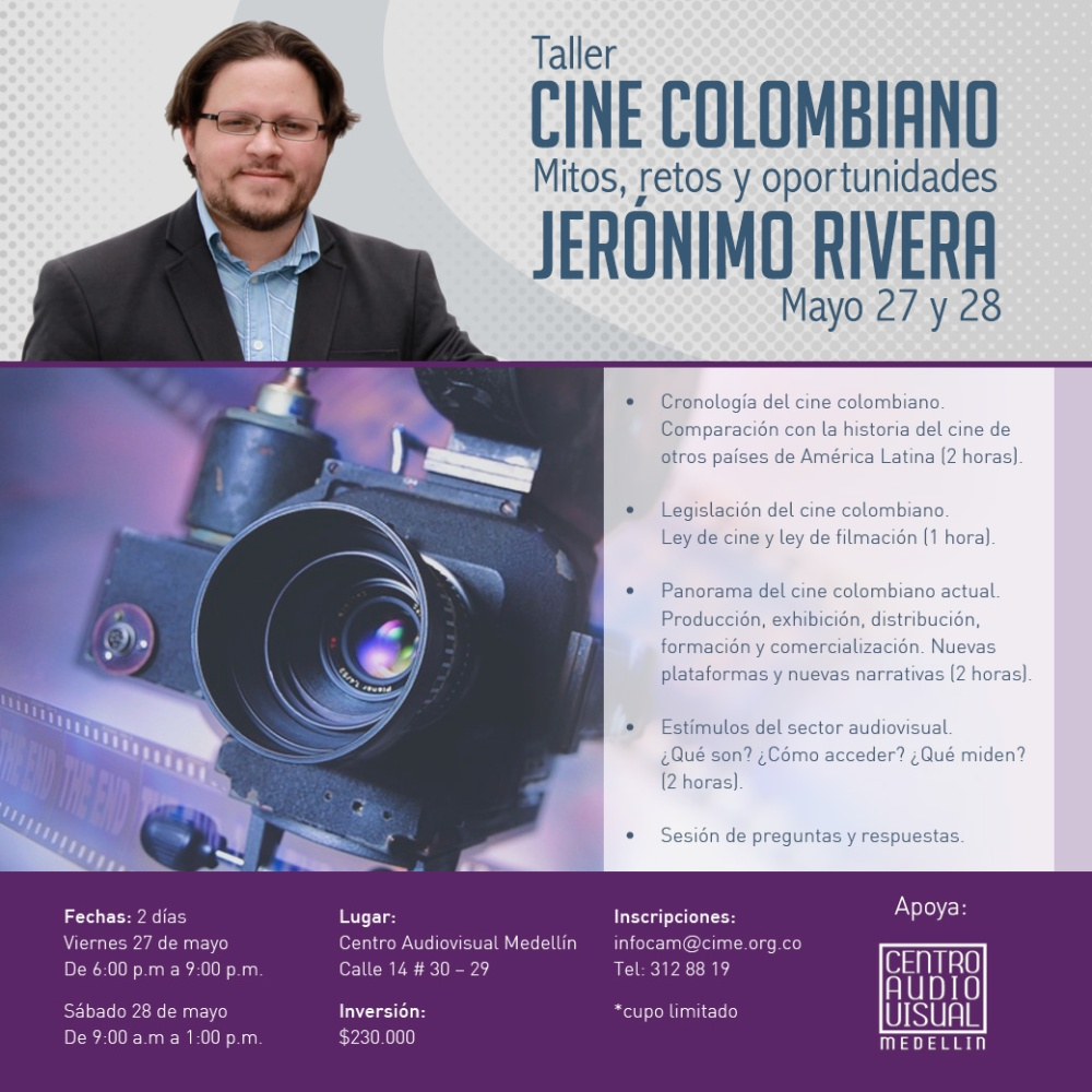 Cine_Colombiano