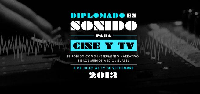 diplomado_sonido_