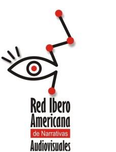 Logo rinav