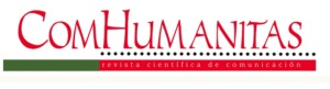 Logo comhumanitas