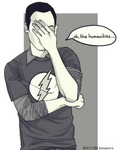 hummanities