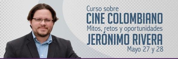 jeronimo_rivera
