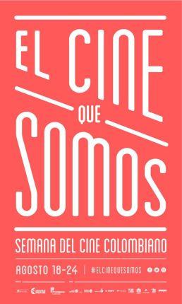 la-semana-del-cine-colombiano-tiene-lista-su-edicion-2016_opt2_