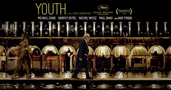 youth-3