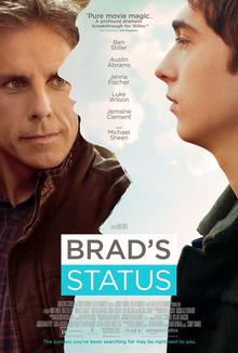 Brad's_Status